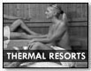 THERMAL RESORTS