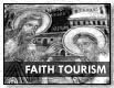 FAITH TOURISM