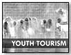 YOUTH TOURISM