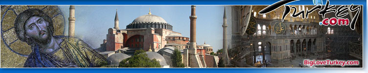 DenizliFaith tours TURKEY